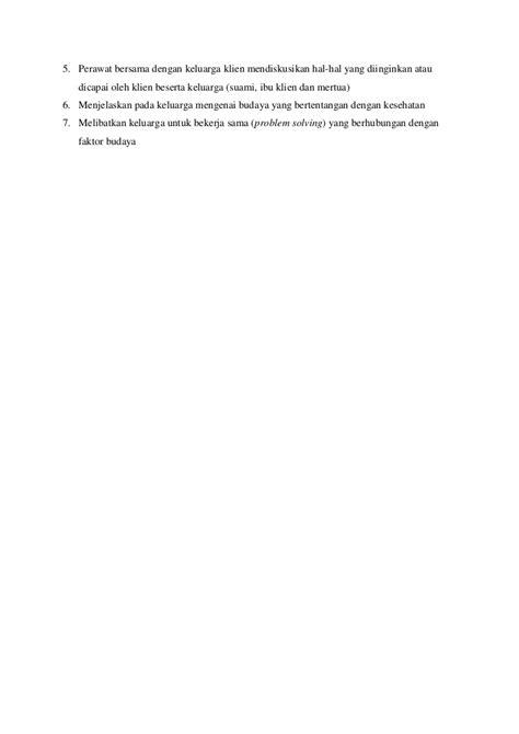 makalah membuat selai nanas makalah transkultural komplit