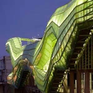 architecture connaissance de l contemporain