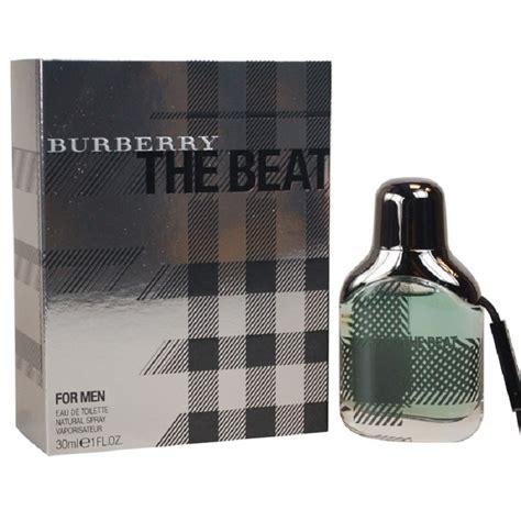 Burberry The Beat For burberry the beat for edt 30 ml