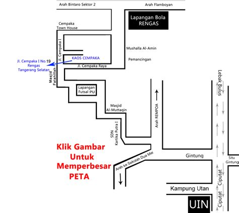 Jasa Sablon Murah Tangerang jasa sablon kaos satuan lusinan murah berkualitas harga
