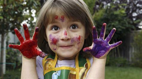 si鑒e v駘o enfant comment aider un enfant agit 233 224 se concentrer