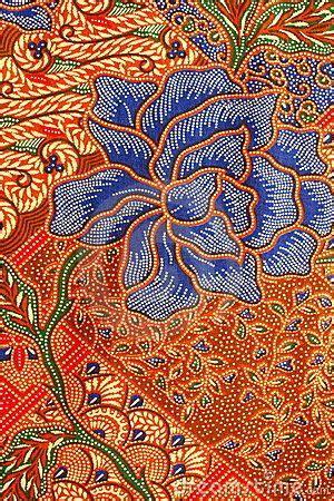 indonesian pattern design 25 best ideas about batik pattern on pinterest pretty