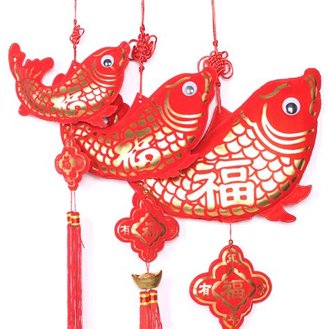 spring house chinese chinese spring couplets reviews online shopping chinese spring couplets reviews on