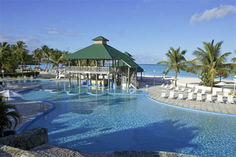 All Inclusive Resorts With Beachfront Rooms by Budget Travel Photos Best Beachfront All Inclusive