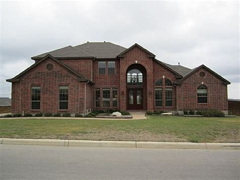 1423 clementson drive san antonio tx 78260 foreclosed