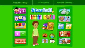 starfall colors starfall colors www imgkid the image kid has it