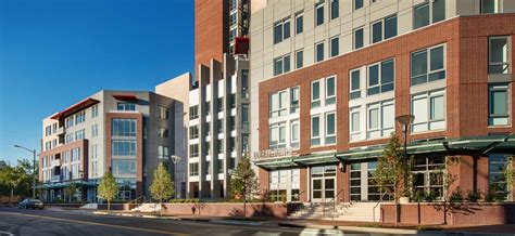 Apartments Alexandria Va Delray Tower Alexandria Va Apartment Finder