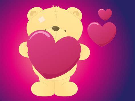 valentines teddy teddy bears valentines day 2015 personal