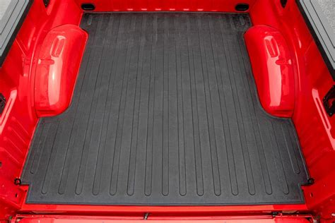ford f150 bed mat truck bed mat for 2004 2014 ford f 150