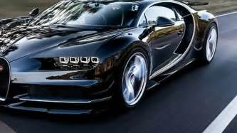 Bugatti Highest Speed Look This 2018 Bugatti Chiron Car Review Top Speed