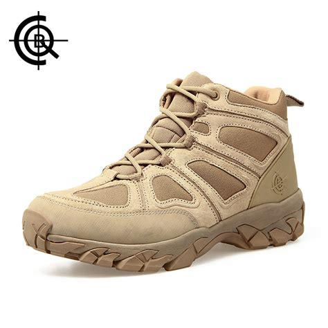 hiking climbing shoes hiking climbing shoes 28 images drume螢ii pantofi in