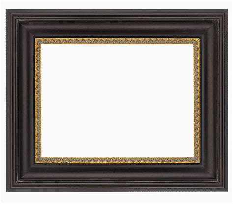 picture frame traditional picture frames 665m