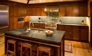 charming kitchen subway tile backsplash #10: 17-kitchen.jpg