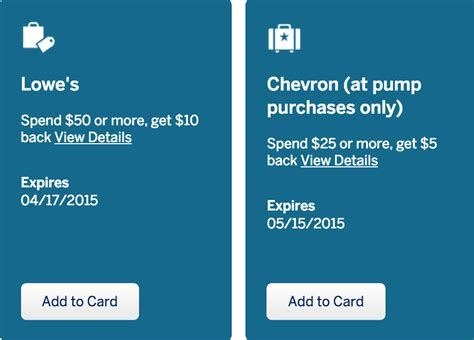 Do Gas Stations Accept American Express Gift Cards - great amex offers 20 rebate at the gas pump on 25 spend and 20 rebate on gift