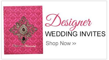 Gift Card For Online Purchases - muslim wedding invitation cards online purchase yaseen for