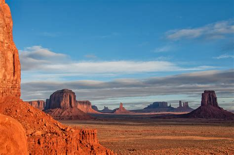 southwestern landscape jim carnevale fine art photography