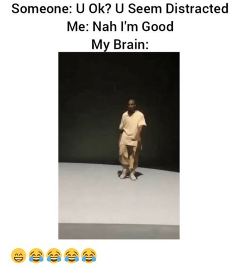 U Ok Meme - 25 best memes about u ok u ok memes