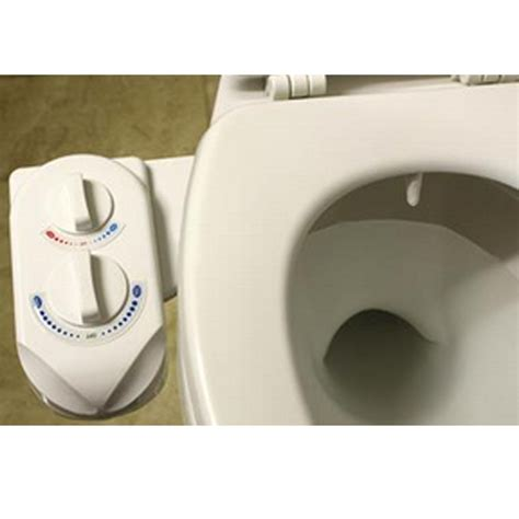 How Much Is A Bidet Toilet Cold Water Bidet Toilet Attachment Seat Bathroom Non