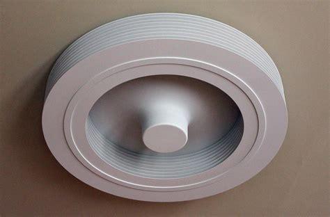 dyson bladeless ceiling fan ceiling bladeless fan tips for installing warisan lighting