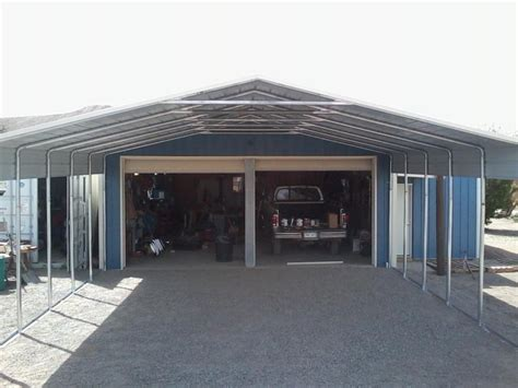 Sheds Grand Junction Co by 31 Simple Storage Sheds Grand Junction Co Pixelmari