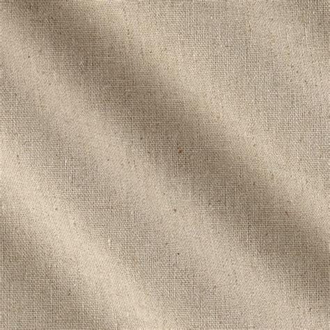 pattern linen fabric linen fabric linen fabric by the yard fabric com