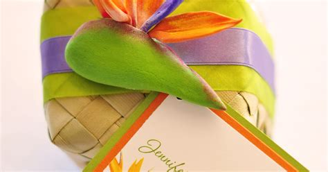 Bird Themed Wedding Invitations by Dk Designs Bird Of Paradise Themed Wedding