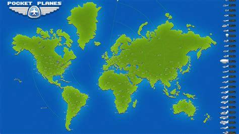 world rivers map hd ألعاب فيديو خرائط فون خريطة العالم طائرات جيب wallpaper