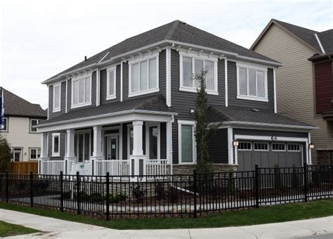 houses to buy in airdrie star struck duo buy hollywood home in airdrie