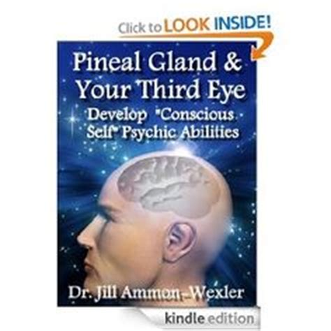 Detox Your Pineal Gland Decalcify In 1 Hour by 1000 Images About Pineal Gland Detox Pituitary Thalamus