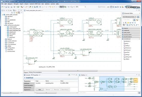 electrical wiring diagram editor 32 wiring diagram
