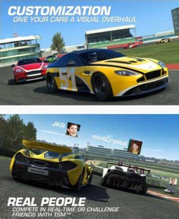 real racing 3 apk file real racing 3 apk data