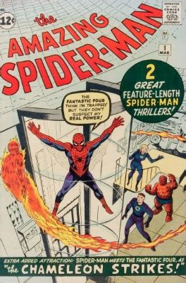 of the 70s books amazing spider comic price guide