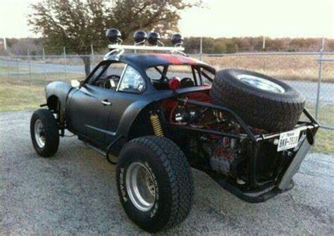 baja truck street legal 466 best monstre truck off road baja tt vw images on