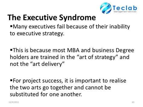 Mba In Innovation Vs Strategy by Project Management Study Book