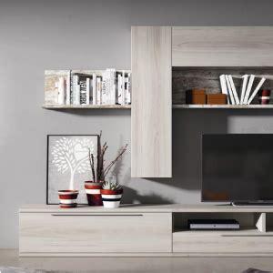 catalogos de muebles baratos muebles baratos dormitorios sof 225 s salones y juveniles