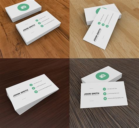 sd card label template templates memory business card avery print write