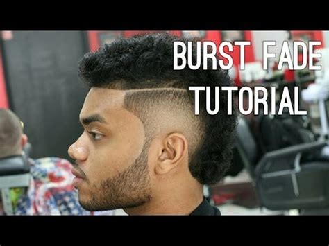 wahl haircut tutorial how to do a bald fade with longer hair mens haircut