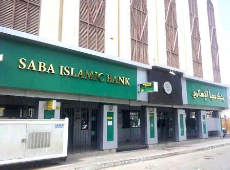 Manajemen Bisnis Syari Ah tugas pengantar bisnis syariah bab 1 semester 3