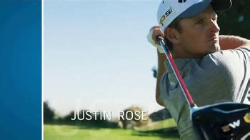 Golfnow Sweepstakes - golfnow bahamas and birdies with justin rose sweepstakes tv commercial tee up