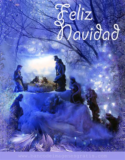 imagenes navidad jesus imagenes de nacimientos de navidad animados