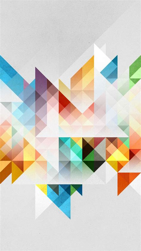 design background shape 20 hd geometric iphone wallpapers