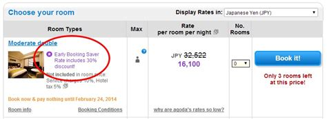 agoda booking error agoda japan hotels flash deals valid until 18 april