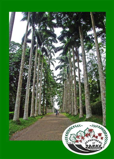 pics photos sondeza mapona websites ghana munity aburi gardens gate fee garden ftempo