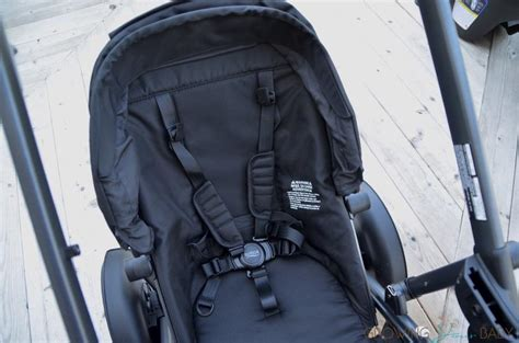 britax second seat 2016 2017 britax b ready second seat growing your baby