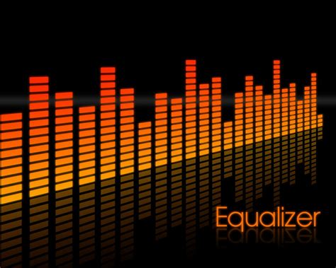 background music for video cool hd music wallpaper desktop equaliser dj backgrounds