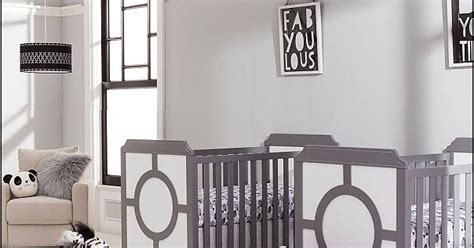 decorating theme bedrooms maries manor modern baby