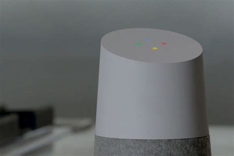 lights for google home why google s fancy new ai assistant is just called google