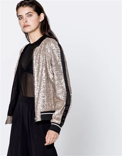 Pull And Bomber Jacket Silver 88 best let s get images on