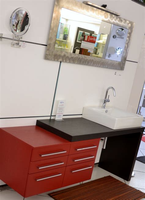 outlet mobili bagno roma mobile bagno outlet cheap bagno roma with mobile bagno