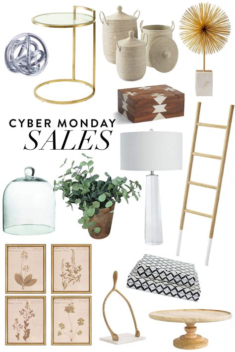 home decor cyber monday gift wrapping this holiday season with ksny brightontheday